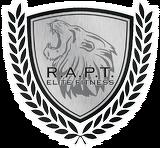 R.A.P.T. Elitefitness